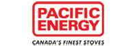 The Fyre Place Amp Patio Shop Owen Sound Ontario Canada